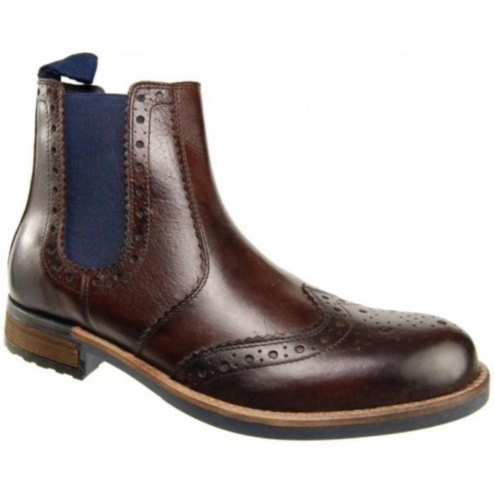Adesso Men's Boots - Mens from