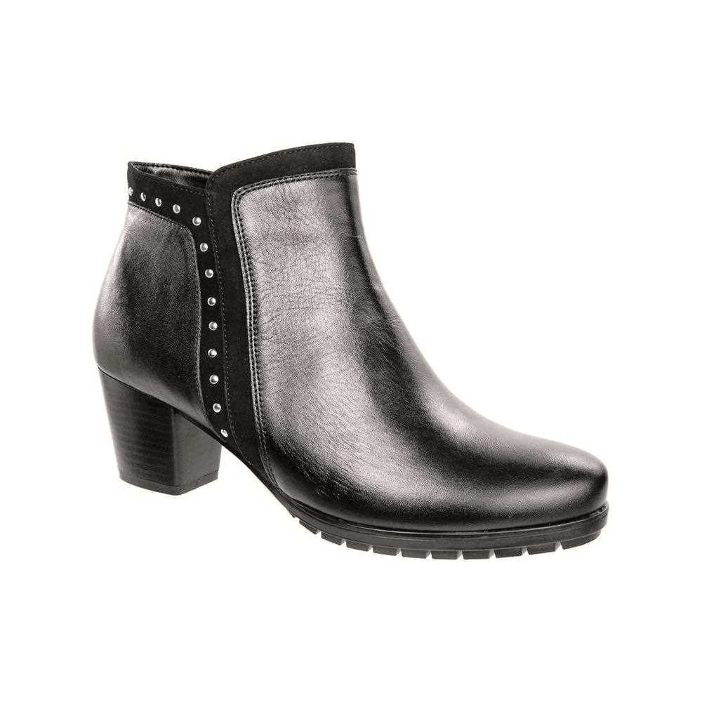Alpina Ankle Boot - Womens from
