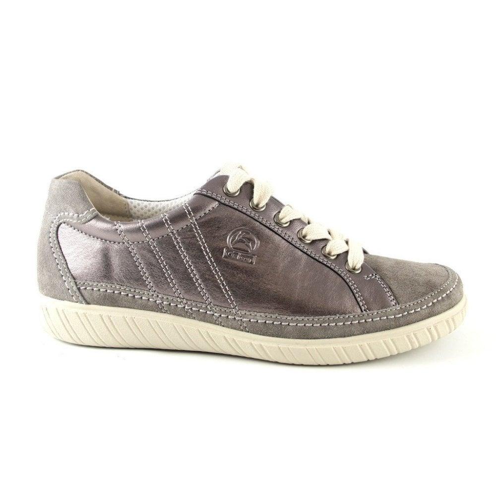 Gabor Amulet Trainer Style Shoe