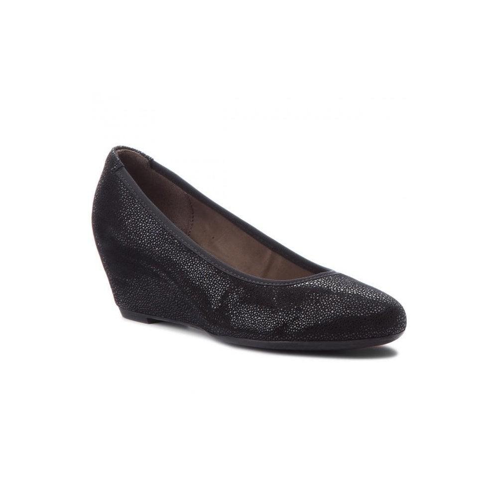 f7dccd8095b5 Gabor Fantasy Shoe - Womens from Westwoods Footwear UK