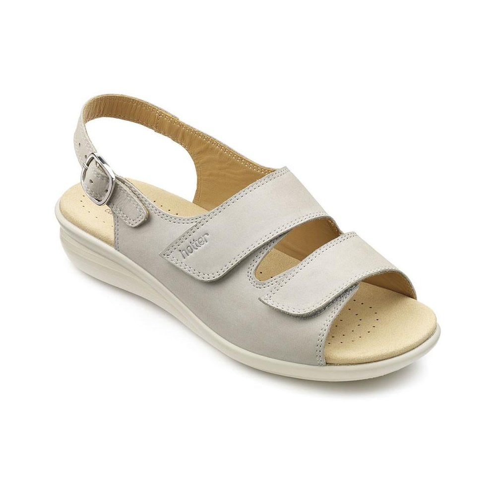 f84b208839b Hotter Sandal - Womens from Westwoods Footwear UK