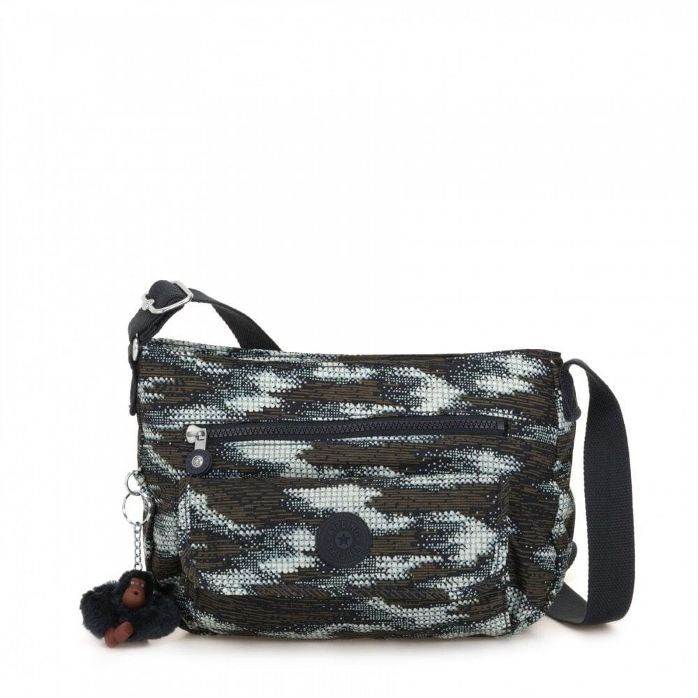 b820ec2c0 Kipling Handbag - Womens from Westwoods Footwear UK