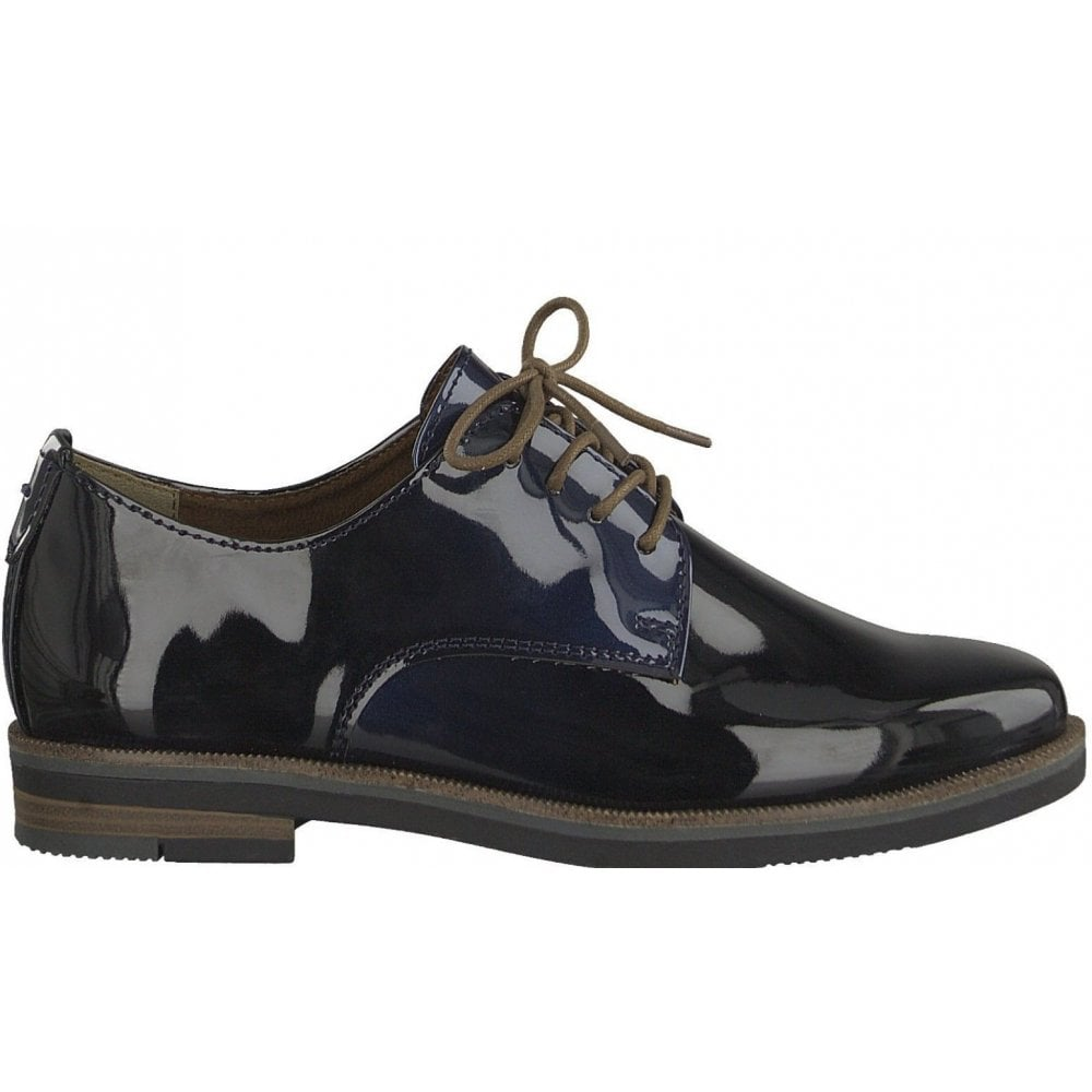 Marco Tozzi Lace up shoe - Womens from
