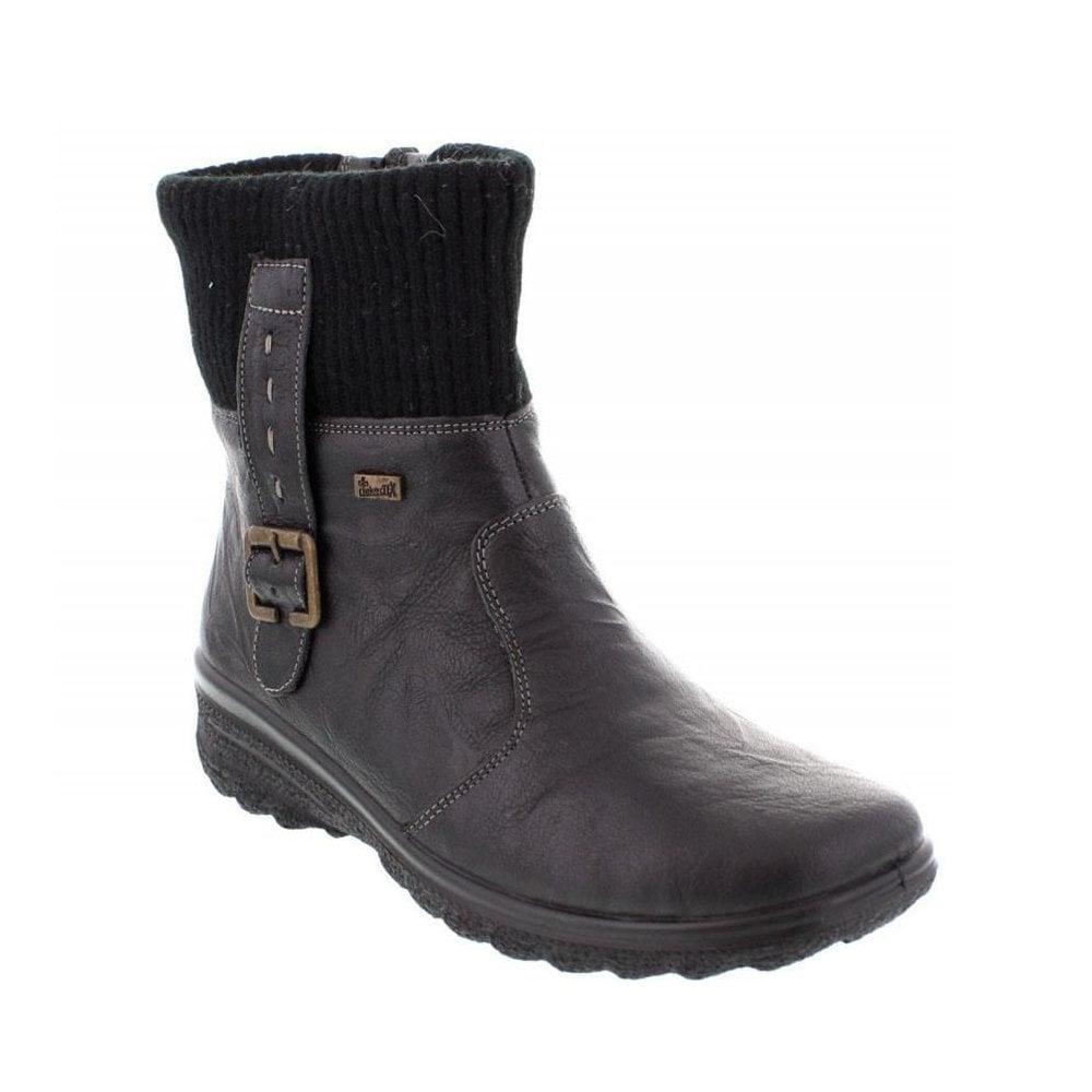 Rieker HILLARY Waterproof Ankle Boot