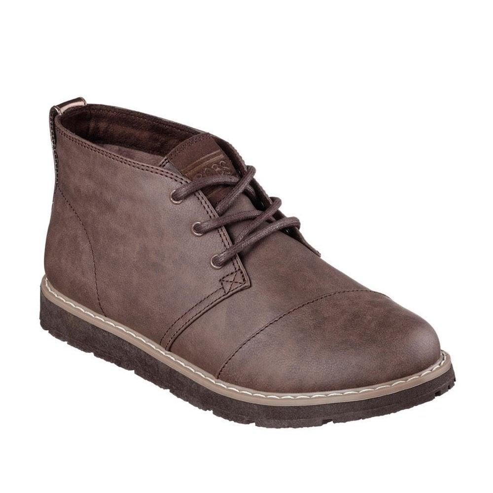 1afbca55f89a3 Skechers BOBS Alpine Boot - Womens from Westwoods Footwear UK