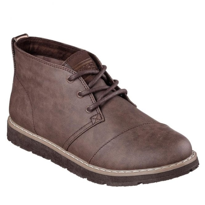 Skechers BOBS Alpine Boot