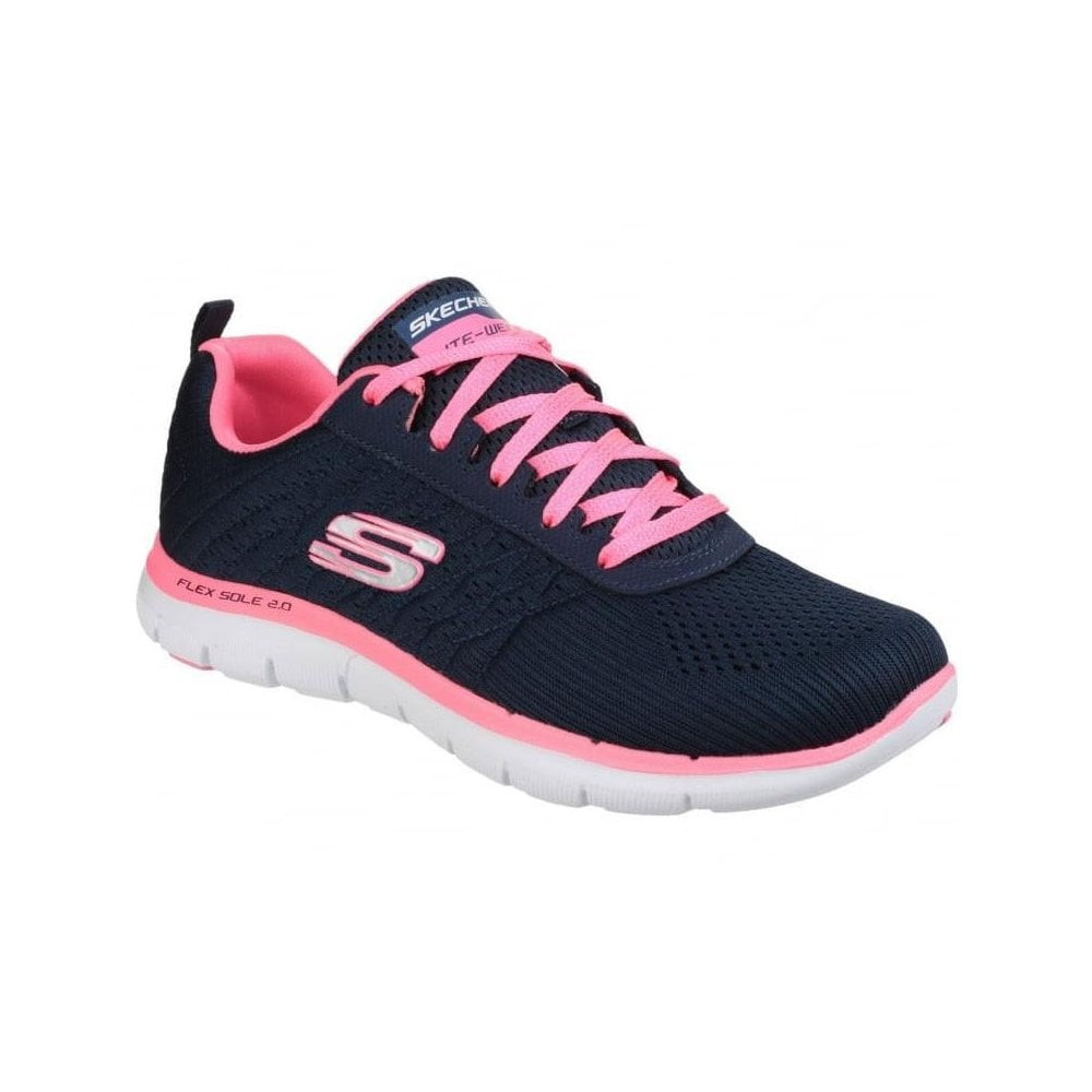 nicotina carga Obediente  skechers flex appeal 20 Sale,up to 35% Discounts