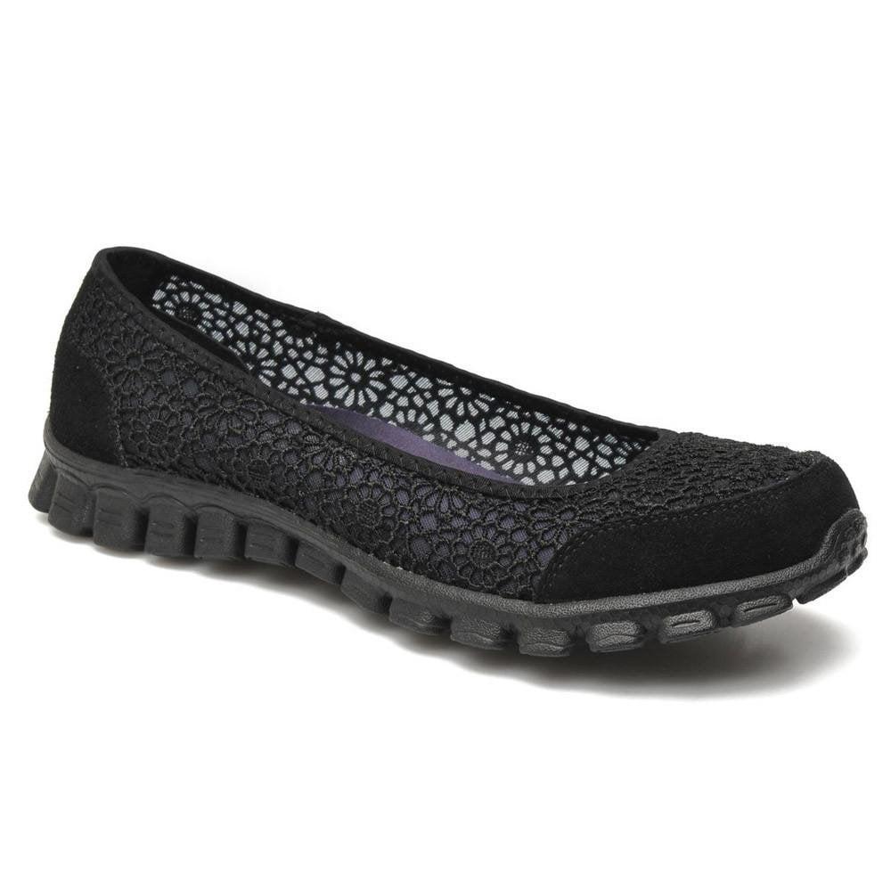 Skechers Go Walk - Womens from Westwoods Footwear UK faba18c9e