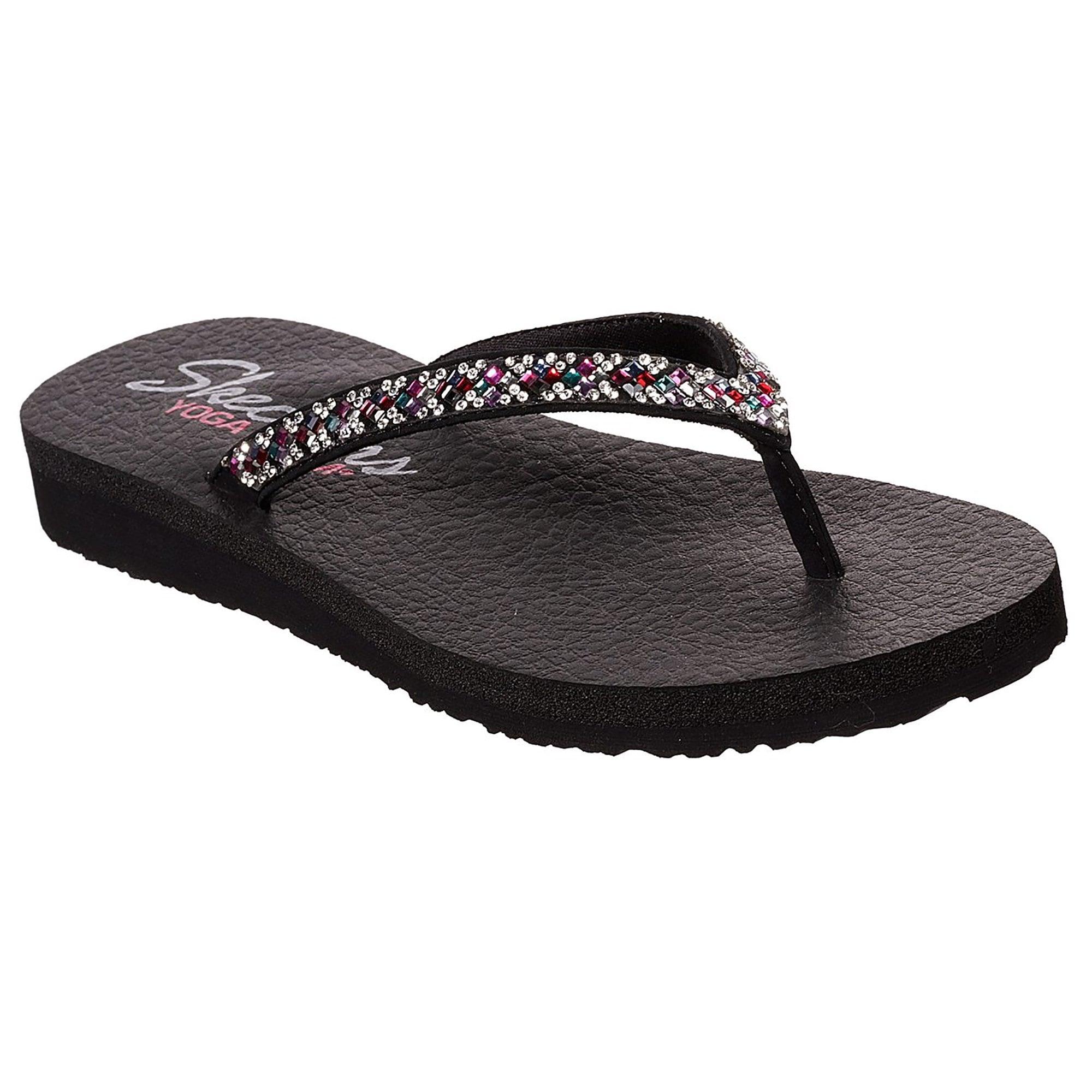 skechers flip flops uk