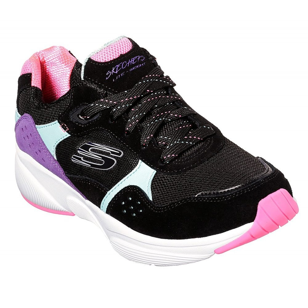 c92ddb44db2b Skechers Meridian No Worries - Womens from Westwoods Footwear UK